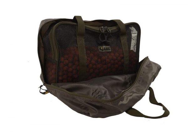 Solar Tackle - SP Air-Dry Bag | CarpLine.hu