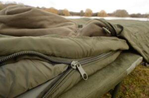 17274-Solar-Tackle-SP-C-Tech-Sleeping-Bag   CarpLine.hu