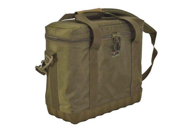 Solar Tackle - SP Cool Bag | CarpLine.hu