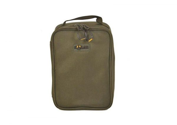Solar Tackle - SP Hard Case Accessry Bag - Medium | CarpLine.hu