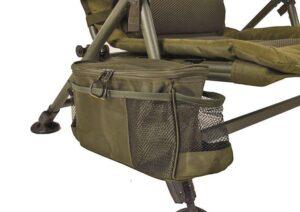 17308-Solar-Tackle-SP-Chair-Side-Pocket-Man-Bag   CarpLine.hu