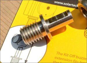 17394-Solar-Kit-of-Bankstick-adaptor   CarpLine.hu