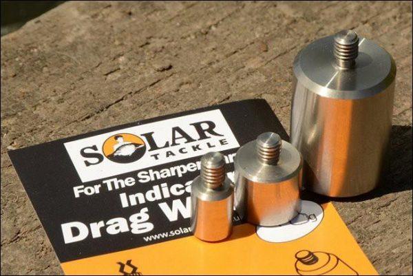 Solar swinger súly - 60gr | CarpLine.hu