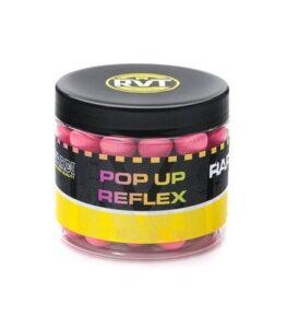 17749-MIVARDI-RAPID-REFLEX-POP-UP-CRAZY-LIVER-14MM | CarpLine.hu