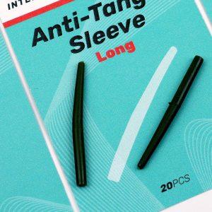 19369-SEDO-Anti-Tangle-Sleeve-Long | CarpLine.hu