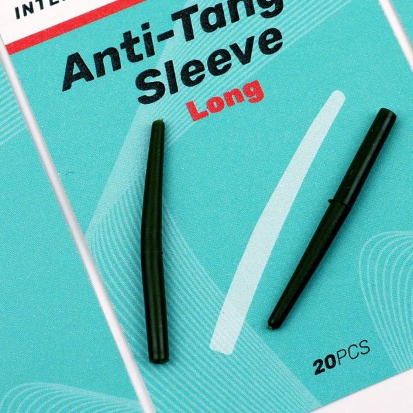 SEDO Anti-Tangle Sleeve Long | CarpLine.hu