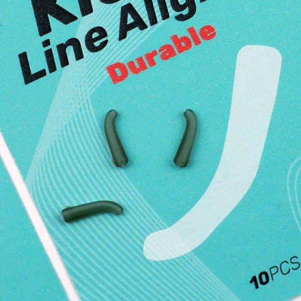 SEDO KickR Line Aligner   CarpLine.hu