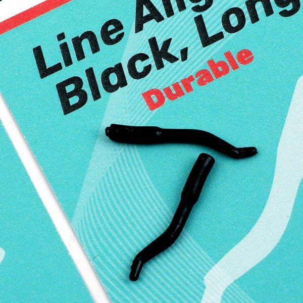 SEDO Line Aligner Black Long | CarpLine.hu