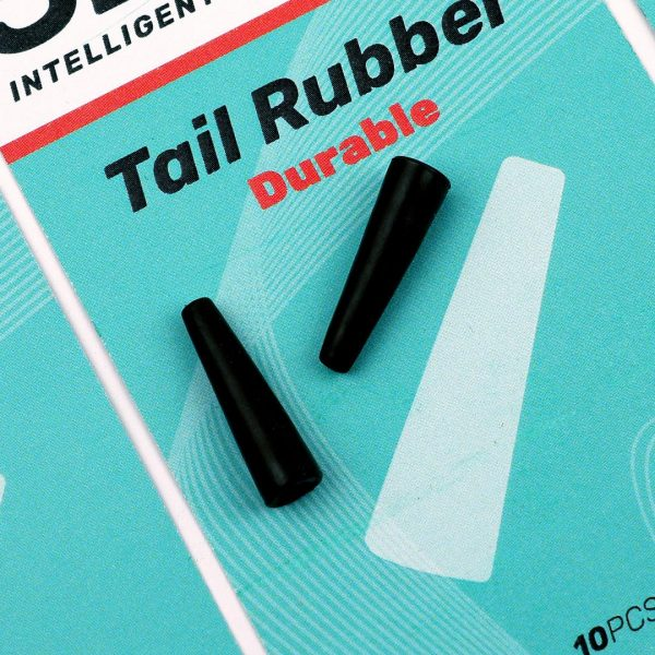 SEDO Tail Rubber   CarpLine.hu