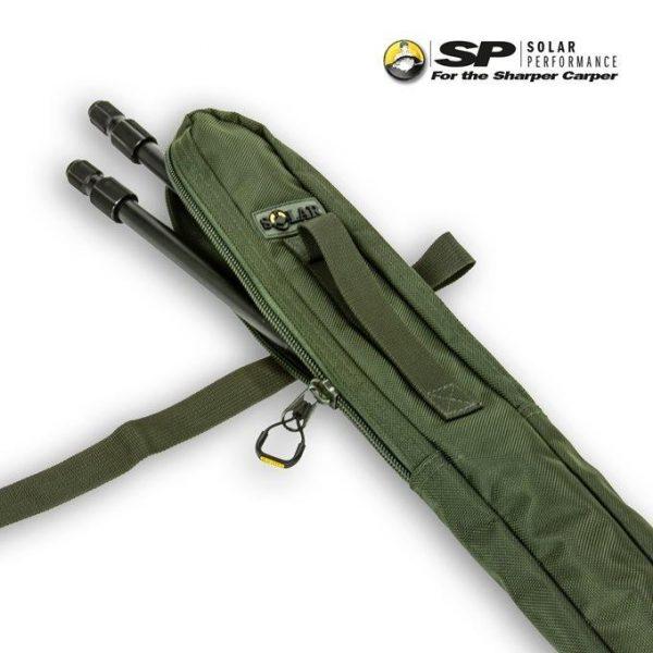 Solar SP Bankstick Bag - Leszúró tartó táska | CarpLine.hu