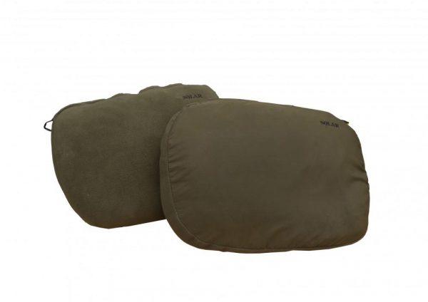 Solar SP Pillow - Solar párna | CarpLine.hu