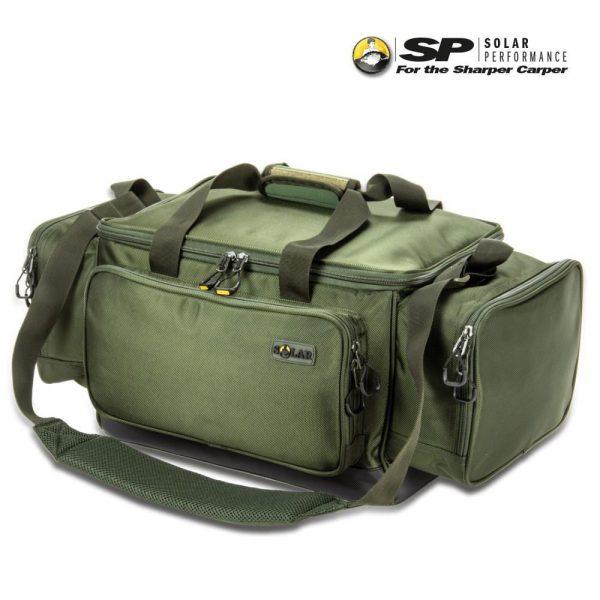 Solar Tackle SP Carryall - Általános táska | CarpLine.hu