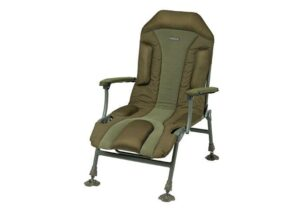 19862-Trakker-Levelite-Longback-Chair-Magas-hattamlas-szek | CarpLine.hu