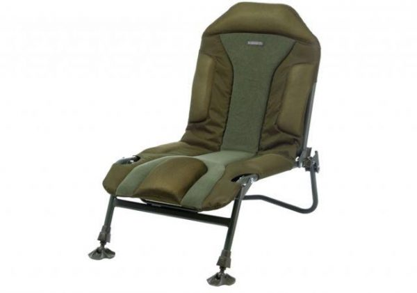 Trakker - Levelite Transformer Chair - Állítható szék   CarpLine.hu