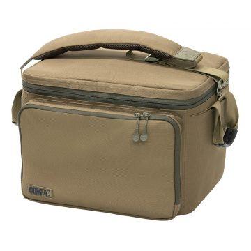 Korda Compac Cool bag large - nagyméretű hűtőtáska | CarpLine.hu