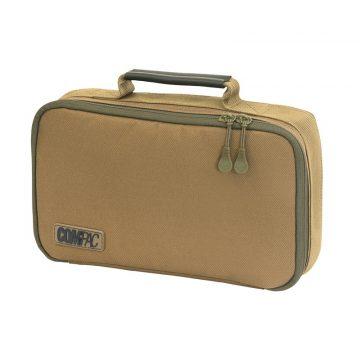 Korda Compac Buzz Bar Bag Medium   CarpLine.hu