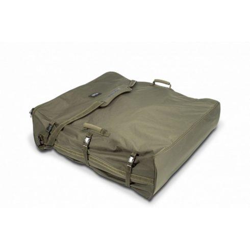 Nash Bedchair Bag - Nash standard ágytáska | CarpLine.hu