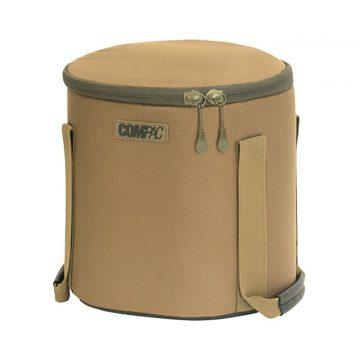 Korda Compac Bait Cool Bag | CarpLine.hu