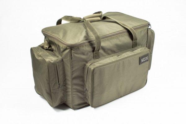 Nash Carryall medium szerelékes táska | CarpLine.hu