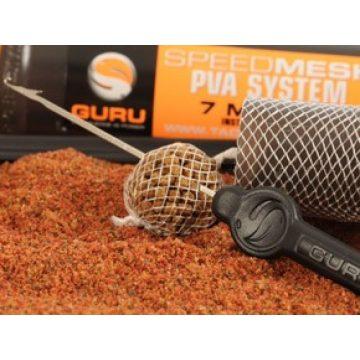 Guru Speedmesh needle - főzőtű | CarpLine.hu