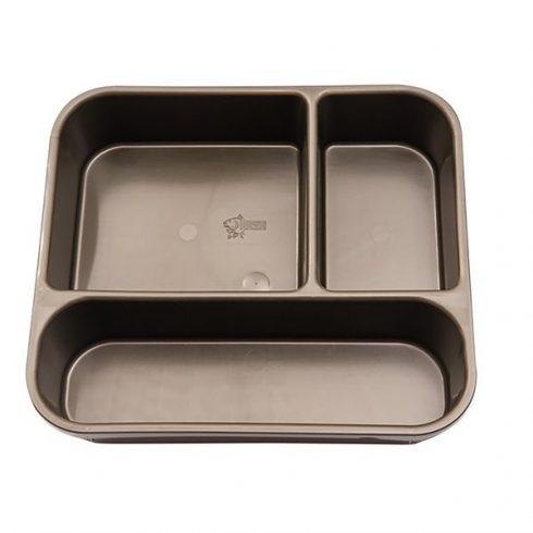 Nash 17l bucket utility tray | CarpLine.hu