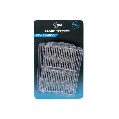 Nash hairstop small | CarpLine.hu