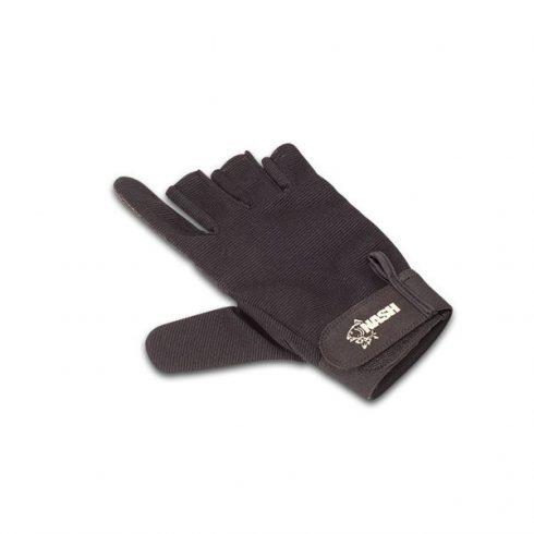 Nash casting glove left | CarpLine.hu