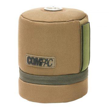 Korda Compac gas jacket - gázpalack tok | CarpLine.hu