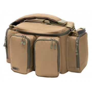 Korda Compac Carryall small - kisméretű általános táska | CarpLine.hu
