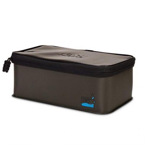 Nash Waterbox 130 | CarpLine.hu