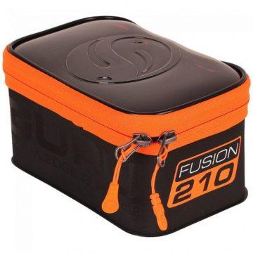 Guru Fusion 210 Extra Small | CarpLine.hu