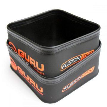 Guru Fusion Bait Pro 200 + 300 Combo | CarpLine.hu