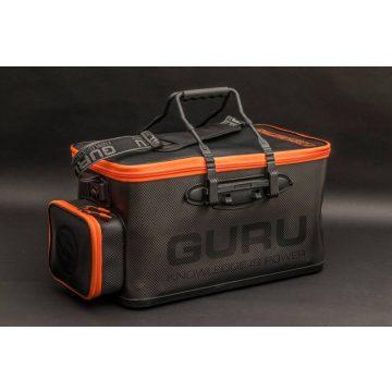Guru EVA Fusion Bait Pro - szerelékes táska   CarpLine.hu