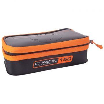 Guru Fusion 150 | CarpLine.hu