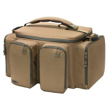 Korda Compac Carryall XL Large - Extra nagyméretű általános táska | CarpLine.hu