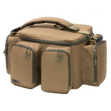 Korda Compac Carryall medium - közepes méretű általános táska | CarpLine.hu