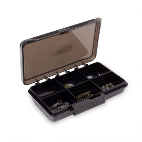 Nash shallow box 6 | CarpLine.hu