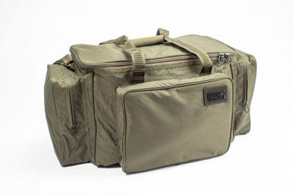 Nash Carryall Large szerelékes táska | CarpLine.hu