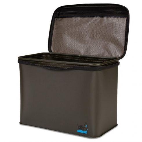 Nash Waterbox 140   CarpLine.hu
