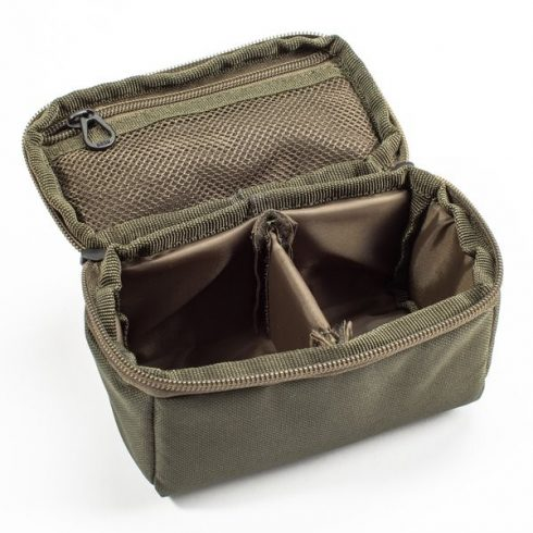 Nash pouch medium | CarpLine.hu