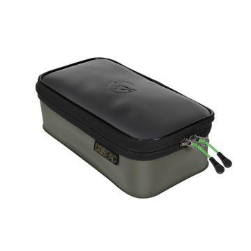Korda Compac Large 140 - vízhatlan táska | CarpLine.hu