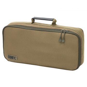 Korda Compac Buzz Bar bag Large - nagyméretű buzzer bar tartó táska   CarpLine.hu
