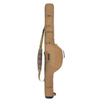 Korda Compac 3 Rod Holdall 10ft - botzsák | CarpLine.hu