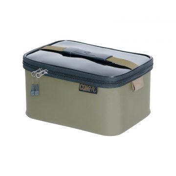 Korda Compac Camera Bag Medium | CarpLine.hu