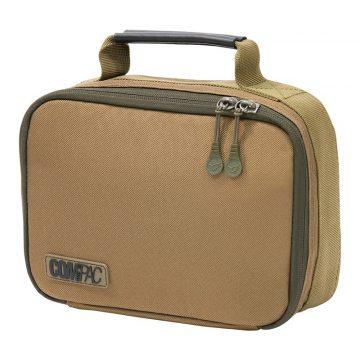 Korda Compac Buzz Bar bag small - kisméretű buzzer bar tartó táska | CarpLine.hu