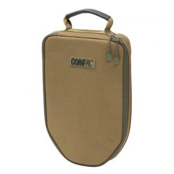 Korda Compac Scale Pouch - mérlegtartó táska   CarpLine.hu