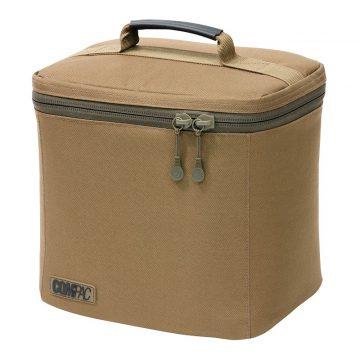 Korda Compac Cool bag medium - közepes méretű hűtőtáska | CarpLine.hu