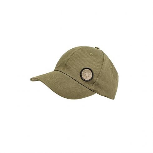 Nash Baseball Cap - baseball sapka | CarpLine.hu