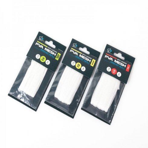 Nash Webcast PVA Mesh narrow Refill 18mm | CarpLine.hu