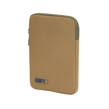 Korda Compac Tablet Bag Small | CarpLine.hu